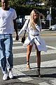 sofia richie vas j morgan fourth july nice guy 24