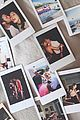 taylor swift tom hiddleston make out in july 4th weekend polaroid 03