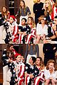 taylor swift tom hiddleston make out in july 4th weekend polaroid 15