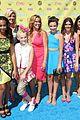 teen choice awards fashion recap last year 57