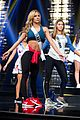 miss teen usa nevada backpack workout rehearsals 02