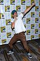 teen wolf comic con end season 6 new trailer watch here 09