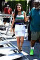 victoria justice extra appearance teen choice promo 02