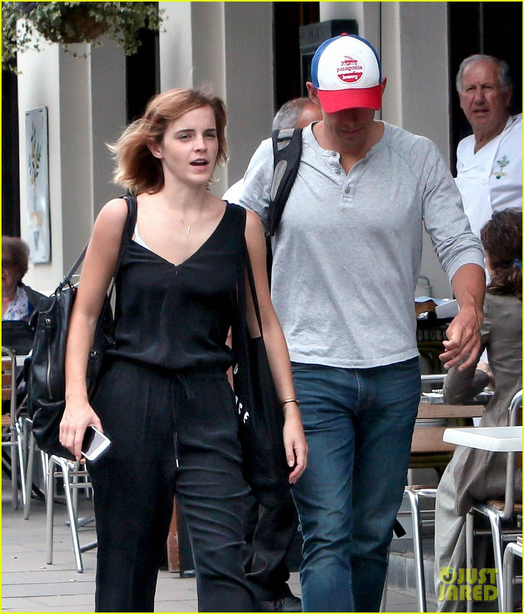 emma watson is still going strong with boyfriend mack knight 02