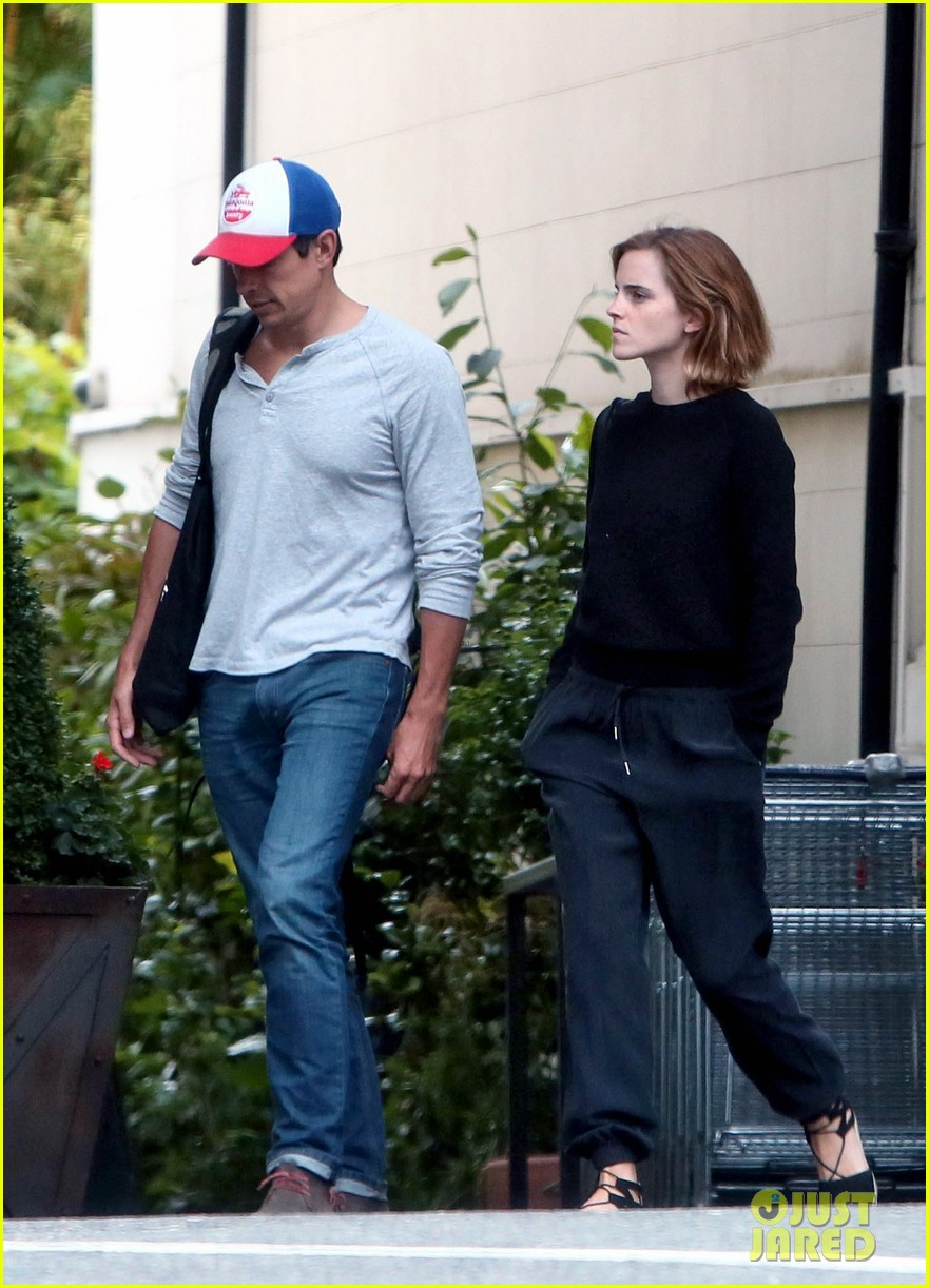 emma watson is still going strong with boyfriend mack knight 20