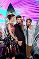teen wolf cast teen choice awards 01