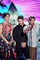 teen wolf cast teen choice awards 06