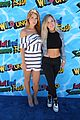 ireland baldwin boyfriend noah schweizer just jared summer bash 06