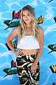 ireland baldwin boyfriend noah schweizer just jared summer bash 21