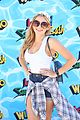 ireland baldwin boyfriend noah schweizer just jared summer bash 30