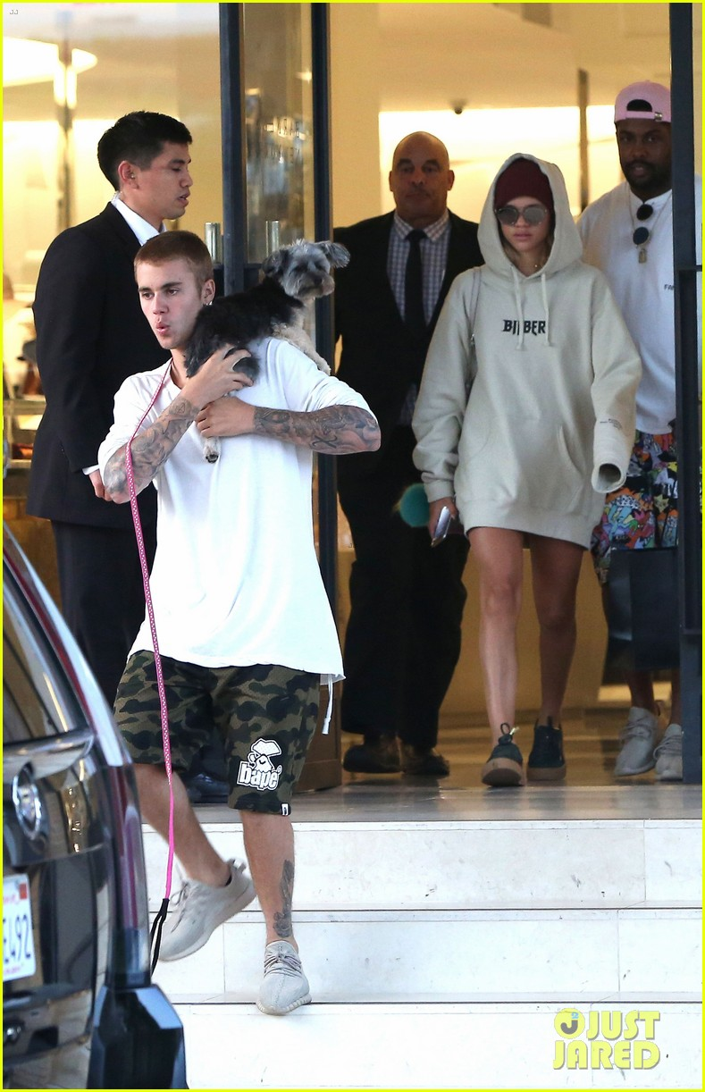 Pictures Justin Bieber Sofia Richie naked (83 foto and video), Pussy, Hot, Selfie, cameltoe 2006