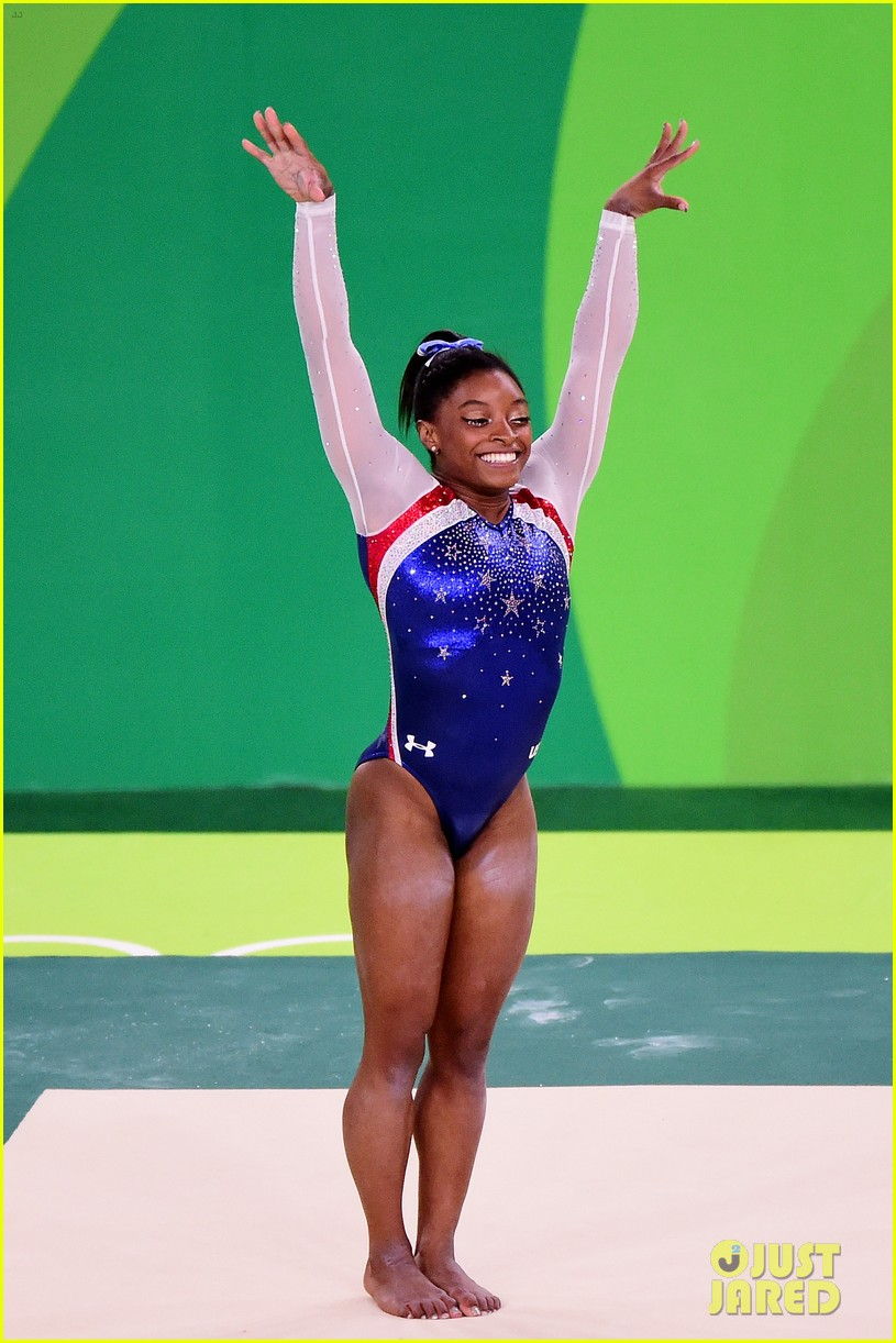 Video Simone Biles nude (69 foto and video), Tits, Paparazzi, Boobs, braless 2017