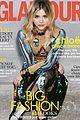 chloe moretz brooklyn beckham gas gym glamour cover feminism 03