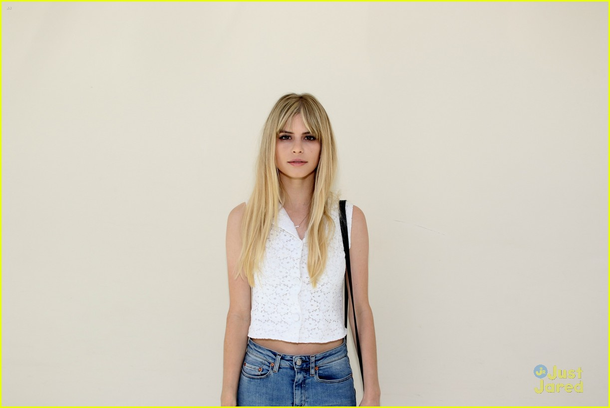 Is a cute Carlson Young naked (14 photo), Pussy, Is a cute, Instagram, panties 2018