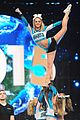 cheer squad preview freeform show 01