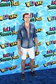 garrett clayton just jared summer bash 25