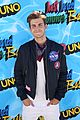 garrett clayton just jared summer bash 31