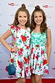 brec bassinger jenna ortega more disney style influencer event 34