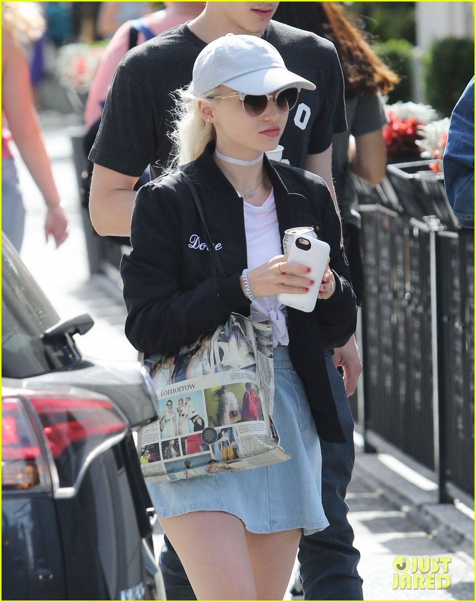 dove cameron hope mitchell vancouver 03