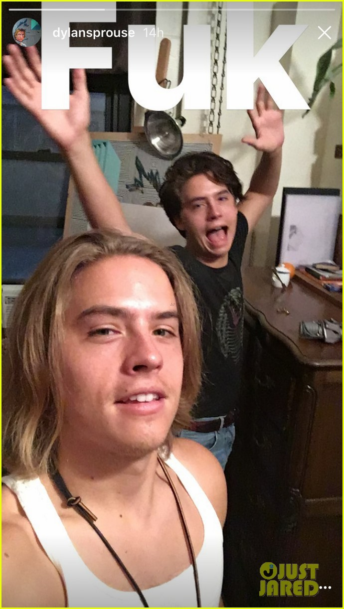 Instagram Dylan Sprouse naked (86 foto and video), Topless, Bikini, Instagram, see through 2019