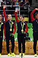 final five 2016 usa womens gymnastics team picks name 17