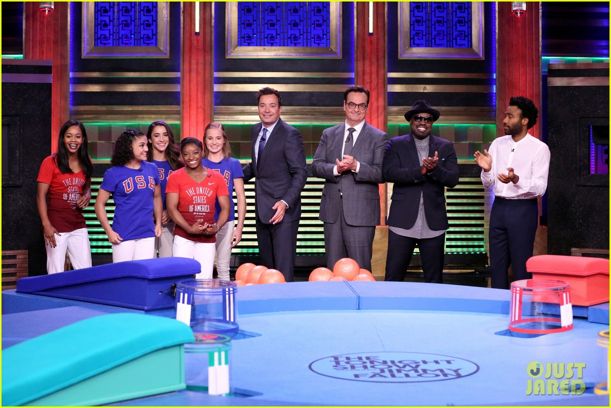 final five plays hungry hungry humans with jimmy fallon 01