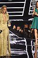 final five meet kim kardashian beyonce ariana grande 03