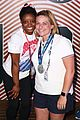 final five honor coaches team usa house with medals 11