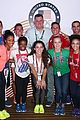 final five honor coaches team usa house with medals 21