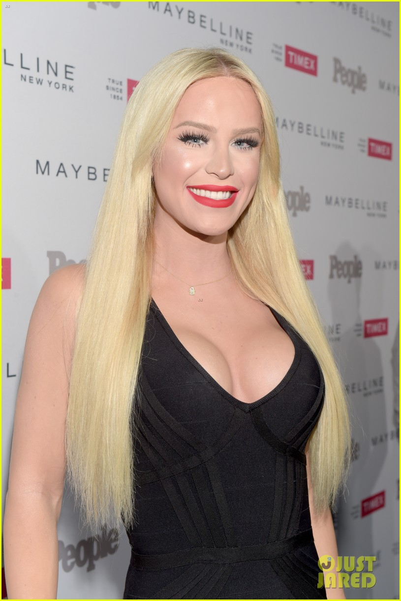 gigi gorgeous breaks silence after being detained in dubai 04