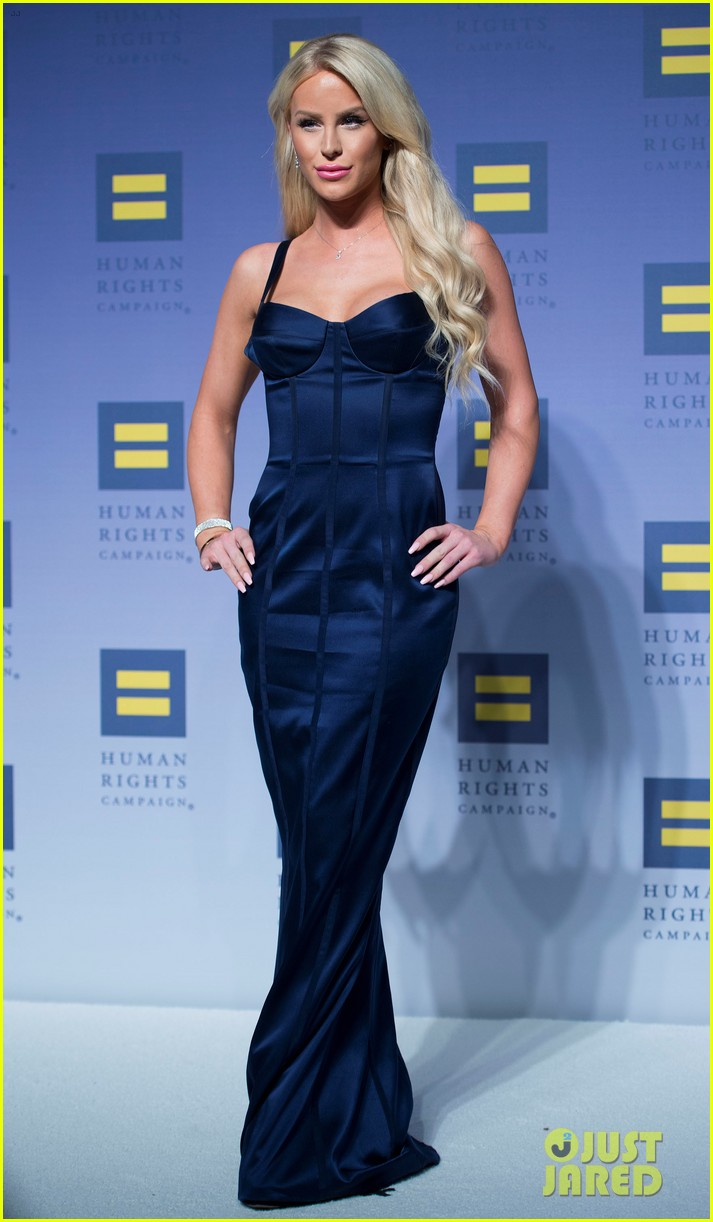 gigi gorgeous breaks silence after being detained in dubai 07