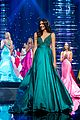 katherine haik big things ahead after teen usa reign 05