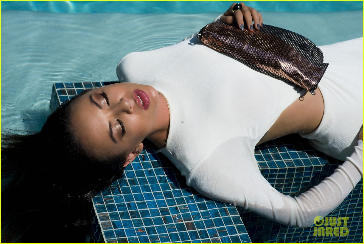 janel parrish pretty little liars interview shoot 04