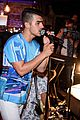 joe jonas dnce celebrate one year anniversary 22