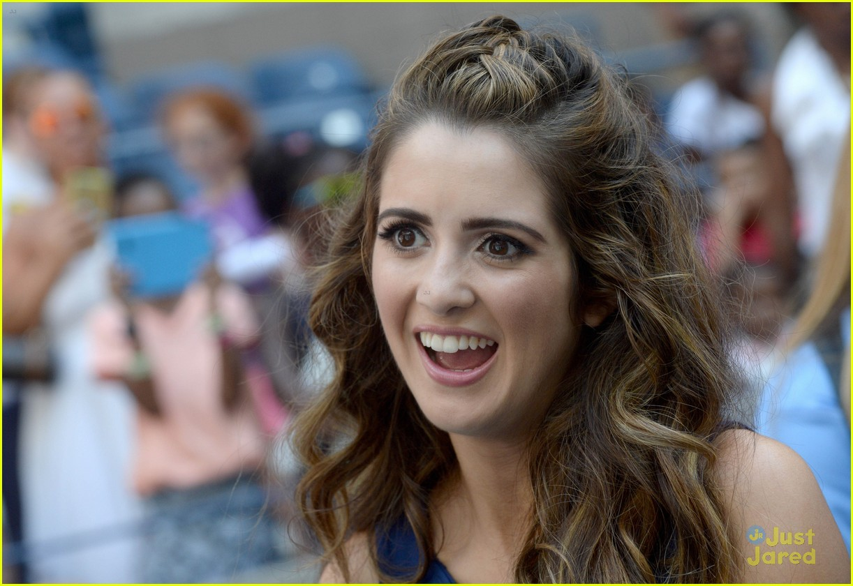 jordan fisher laura marano fiym performances aakd pics 11