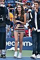 jordan fisher laura marano fiym performances aakd pics 24
