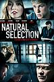 katherine mcnamara natural selection clip exclusive 03