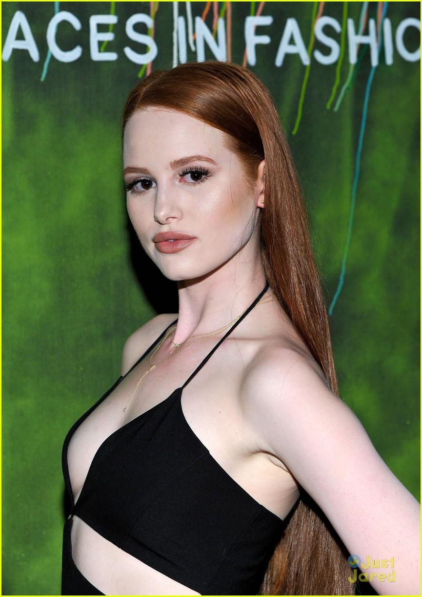 Riverdale Madelaine Petsch