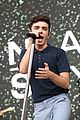 nathan sykes billboard hot festival pics new previews 01