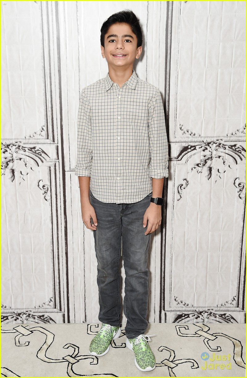 neel sethi aol build jungle book 04