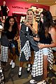 pia mia macys material girl shopping spree event 13