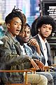 jaden smith explains the true meaning of the get down 13