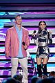 victoria justice stage looks teen choice awards 03