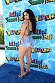 ariel winter just jared summer bash 03