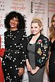 abigail breslin history making brunch holt list shahidi 22