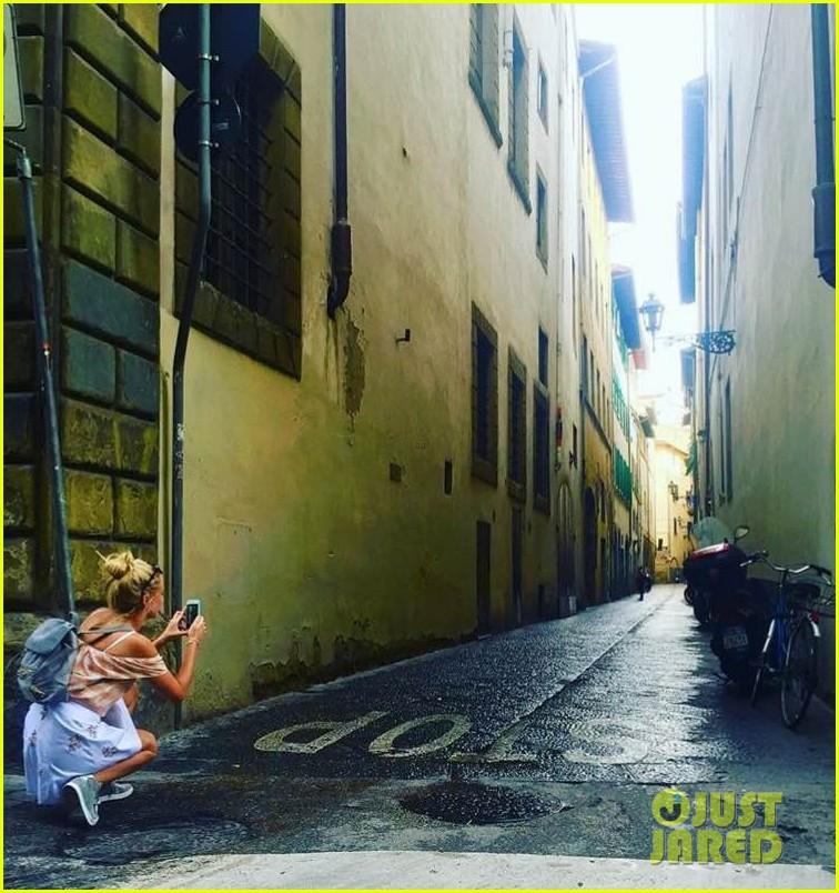 anna skylar enjoy romantic italian honey38002mytext