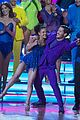 dwts pros colorful opening pro dances 24