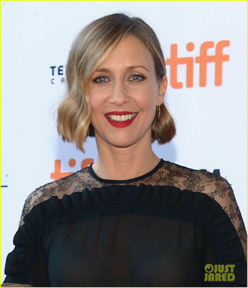 vera farmiga jacob tremblay tiff 02