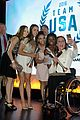 simone biles aly laurie madison katie ledecky more team usa awards 04