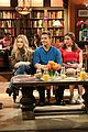 girl meets world she dont like stills 05